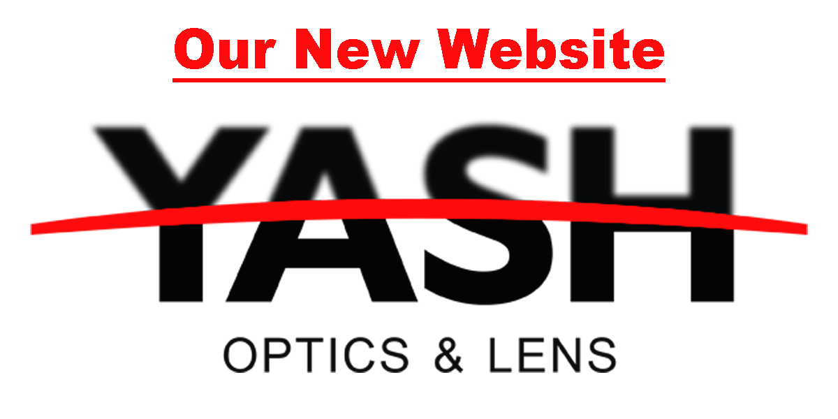 Yash Optics & Lens